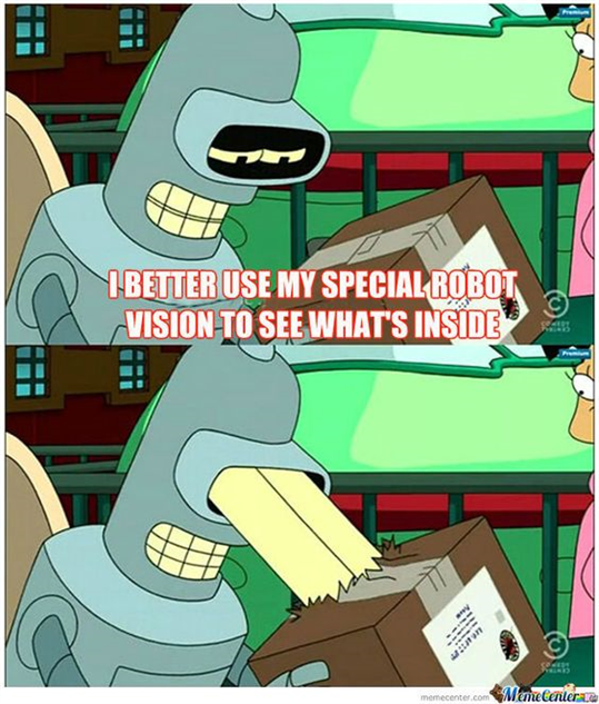 futurama-memes futurama-7
