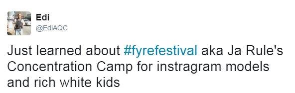 fyrefest-tweets fyrefestival00negative