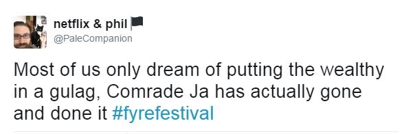 fyrefest-tweets fyrefestival01