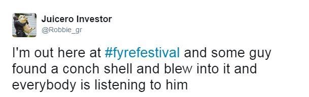 fyrefest-tweets fyrefestival03