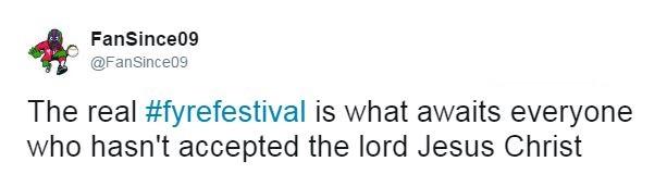 fyrefest-tweets fyrefestival05