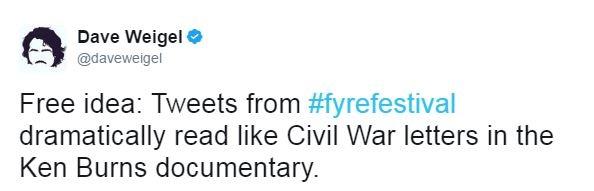 fyrefest-tweets fyrefestival08
