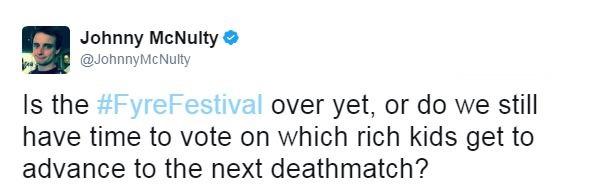 fyrefest-tweets fyrefestival31