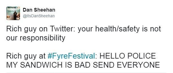 fyrefest-tweets fyrefestival33