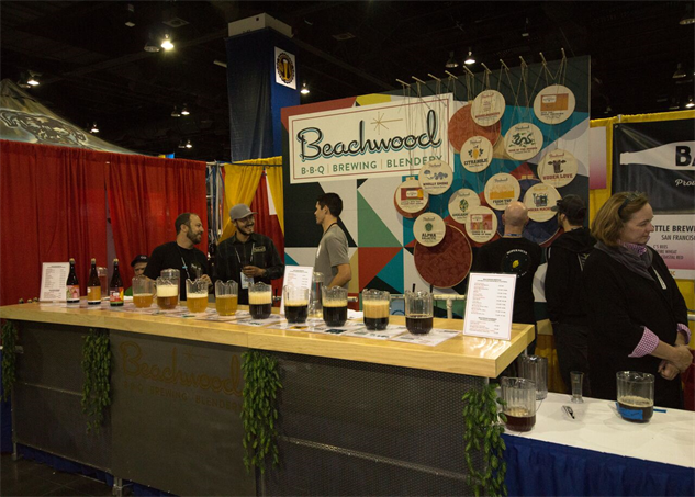 gabf-booths- beachwood-booth