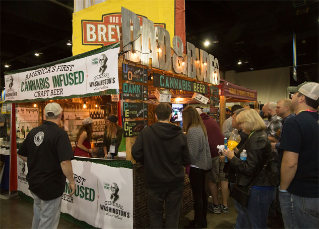 gabf-booths- cannabis-booth
