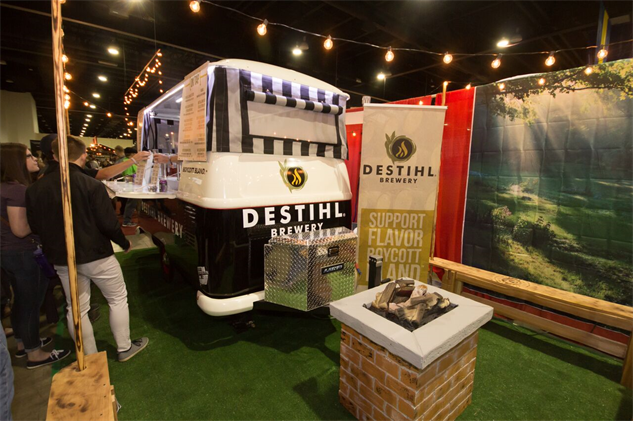 gabf-booths- destihl-booth