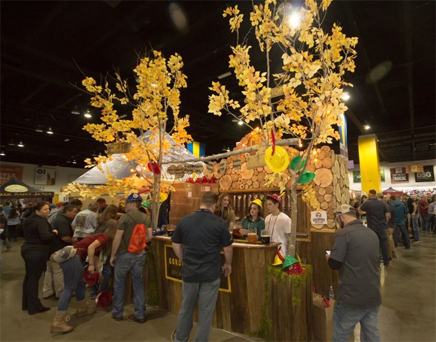 gabf-booths- gordon-birsch-booth