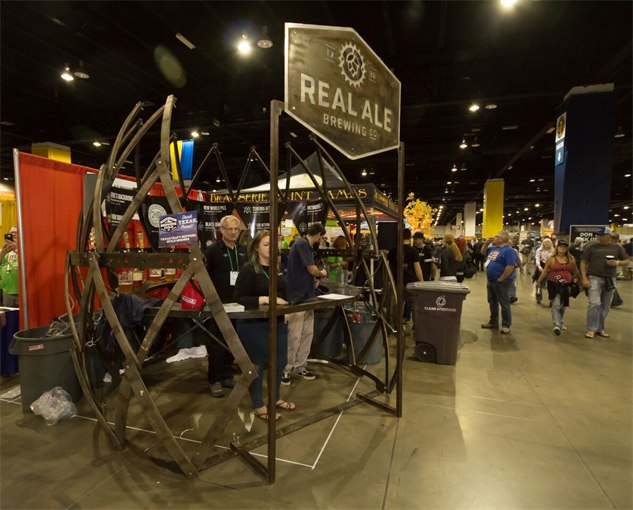 gabf-booths- real-ale-booth