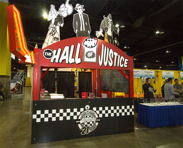 gabf-booths- ska-hall