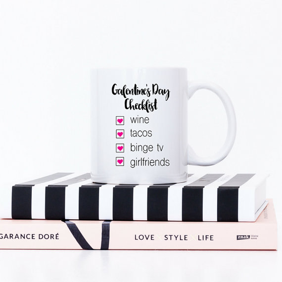galentine-party 12-galentnes-day-galentines-day-mug
