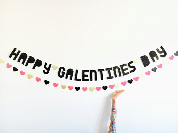 galentine-party 4-galentnes-day-banner