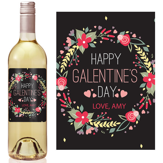 galentine-party 5-galentnes-day-wine-label
