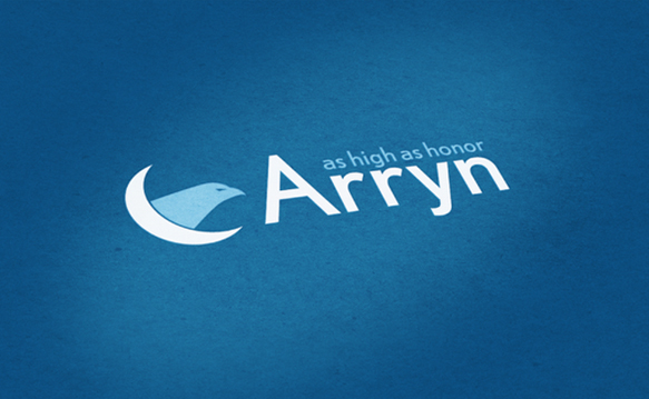 game-of-firms arryn1