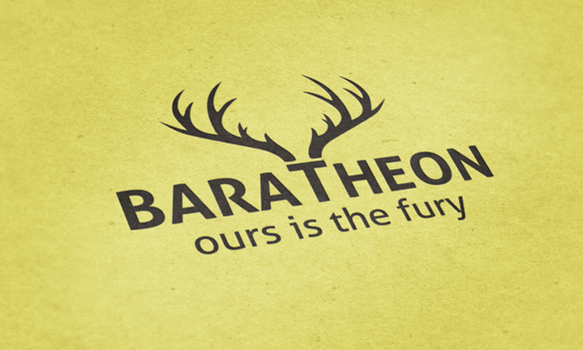 game-of-firms baratheon1