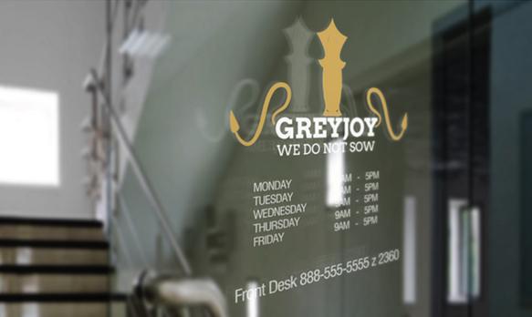 game-of-firms greyjoy1