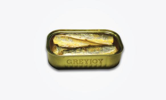 game-of-firms greyjoy2