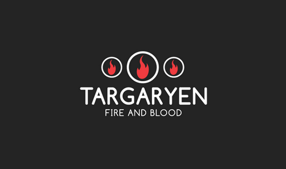 game-of-firms targaryen1