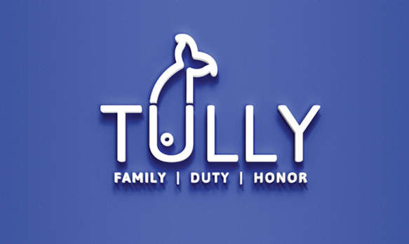 game-of-firms tully1