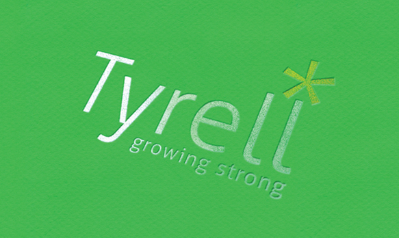 game-of-firms tyrell1