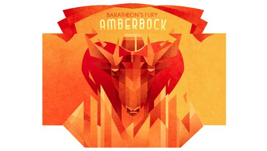 game-of-thrones-beer baratheons-fury-amberbock