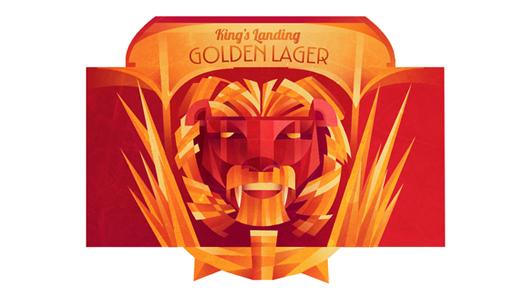 game-of-thrones-beer kinds-landing-golden-lager