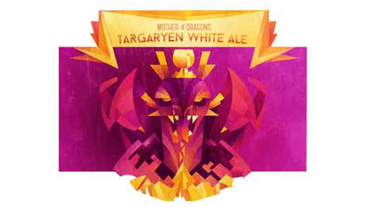 game-of-thrones-beer targaryen-white-ale1