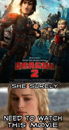 game-of-thrones-memes 1--memes-got-daenerys-train-dragon