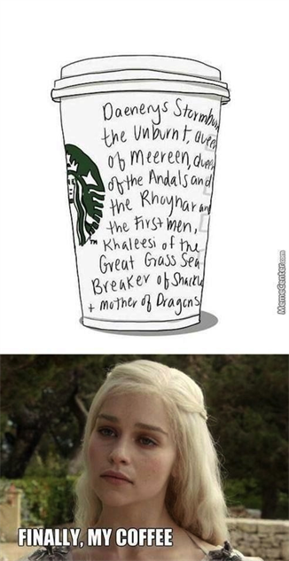 game-of-thrones-memes 11-memes-got-starbucks