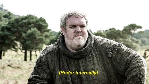 game-of-thrones-memes 12-memes-got-hodor-internal
