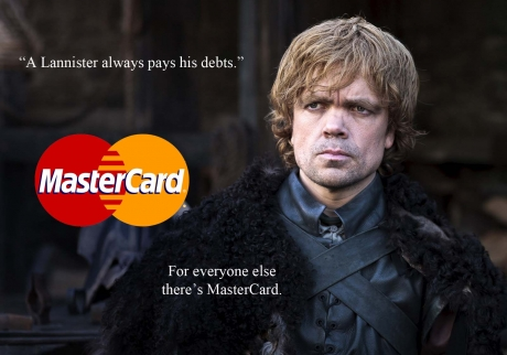 game-of-thrones-memes 13883
