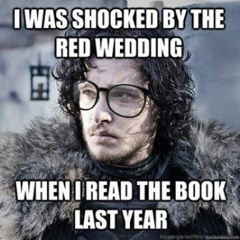 game-of-thrones-memes 18-memes-got-hipster-jon-snow