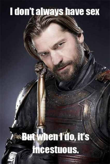 game-of-thrones-memes 2-memes-got-jamie-equis