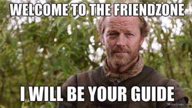Funny Meme Game Of Thrones : Game of thrones memes that will make your day ○ got funny