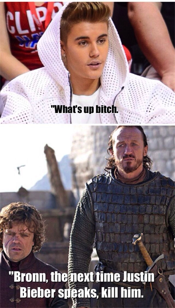 game-of-thrones-memes 26-memes-got-tyrion-bieber