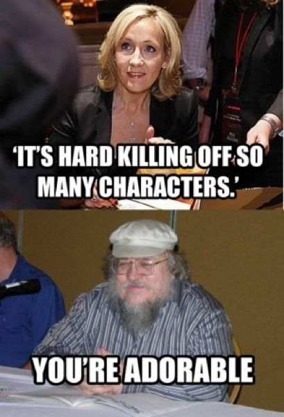game-of-thrones-memes 32-memes-got-grrm-jkrowling