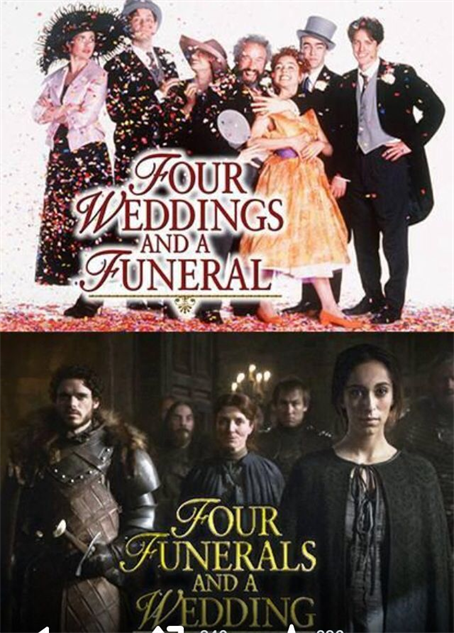 game-of-thrones-memes 7-memes-got-4weddings-funeral