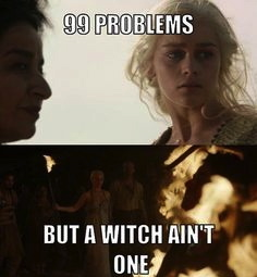 game-of-thrones-memes 9-memes-got-99-problems