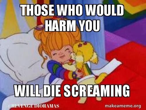game-of-thrones-rainbow-brite unspecified-1