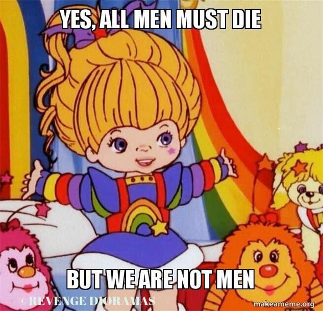 game-of-thrones-rainbow-brite unspecified-4
