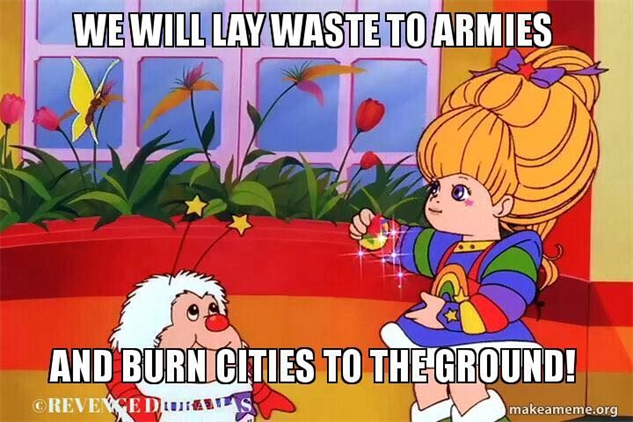 game-of-thrones-rainbow-brite unspecified-6