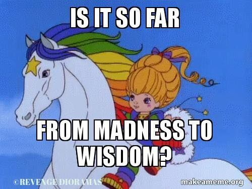 game-of-thrones-rainbow-brite unspecified-7