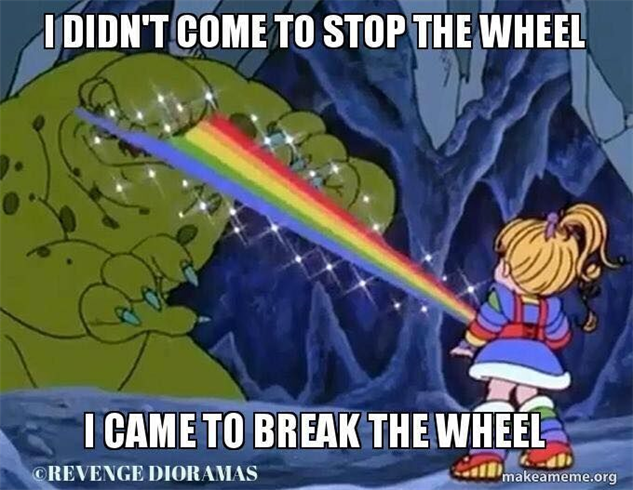 game-of-thrones-rainbow-brite unspecified
