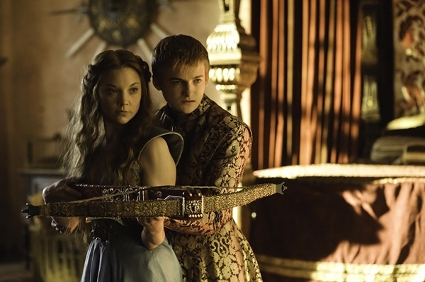 game-of-thrones-season-3 photo_27186_1