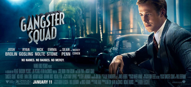 gangster-squad-posters photo_1468_0