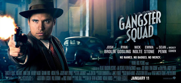 gangster-squad-posters photo_29905_0