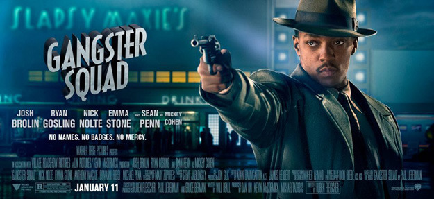 gangster-squad-posters photo_32452_1