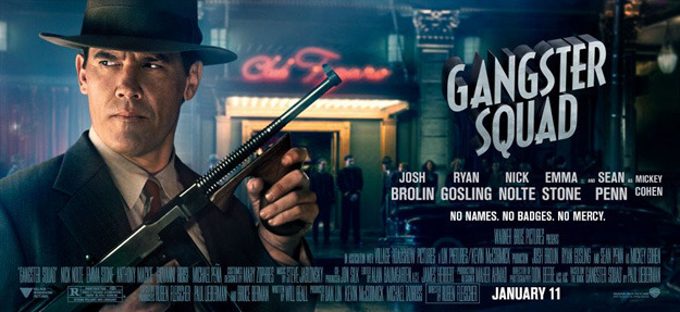 gangster-squad-posters photo_32452_2