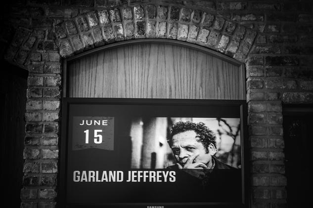 garland-jeffreys garland-jeffreys-6-of-20