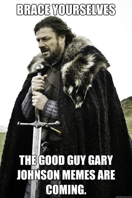 gary-johnson-memes 1